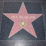 What to do in LA - Hollywood Walk of Fame