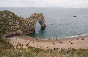 durdle_door_dorset_bournemouth