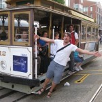 cable-cars-san-francisco
